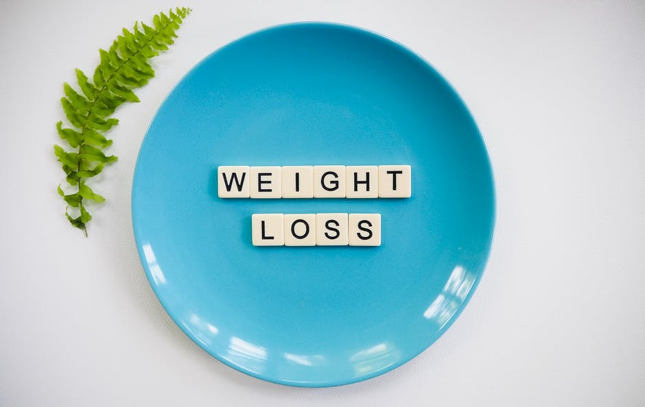 Don't Make It Your Goal To Lose Weight – Do This Instead
