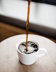 coffee gives you anxiety