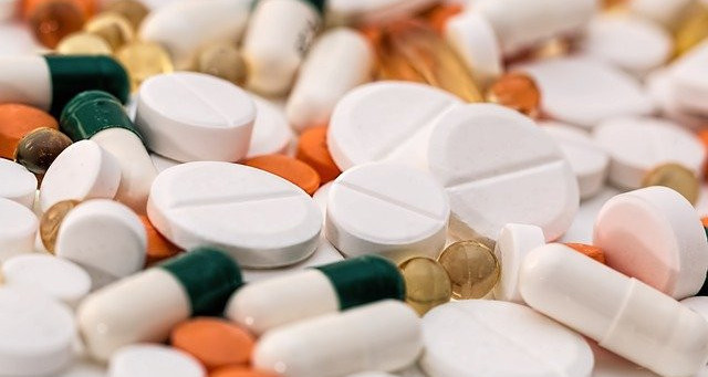 Can Antibiotics Cause Depression?