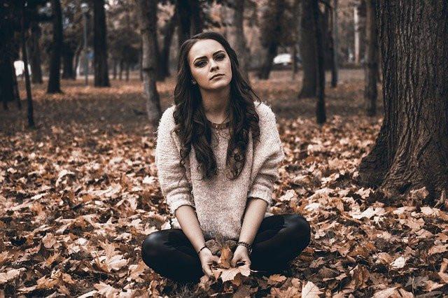 The Best Probiotic For Depression: Mood Boosting Psychobiotics