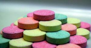 are antacids harmful